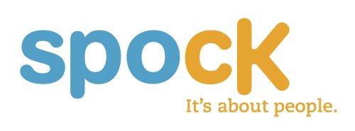spock_logo_500.jpg